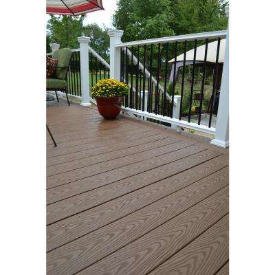 Ced Composite Decking Board