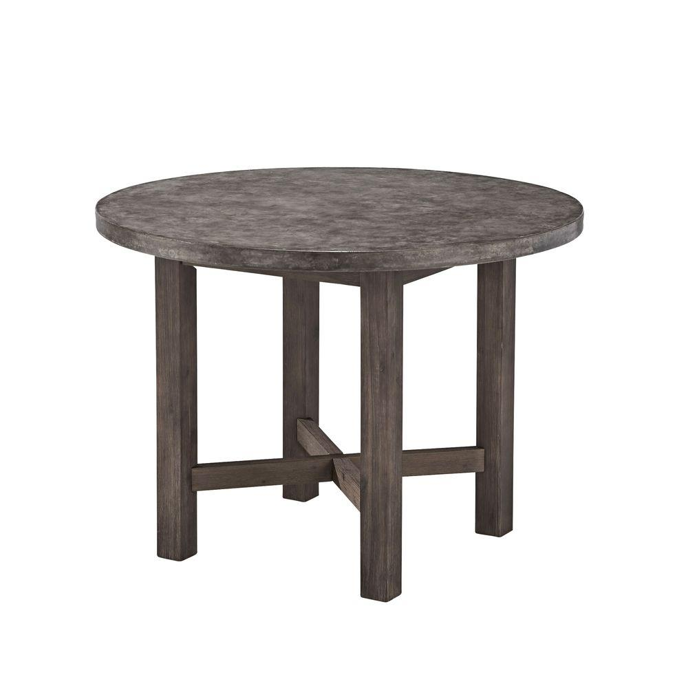 tables for regard and concrete to pertaining patio inspirational hd set awesome lowes as benches with uncategorized table
