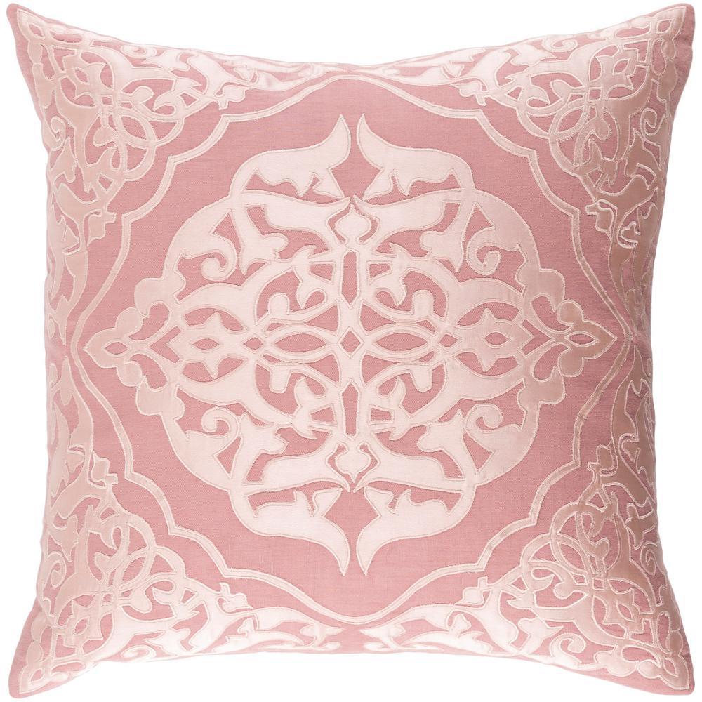 Cobden Poly Euro Pillow