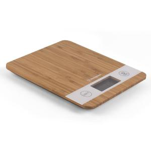 Westinghouse LCD Digital Kitchen Food Scale by Westinghouse