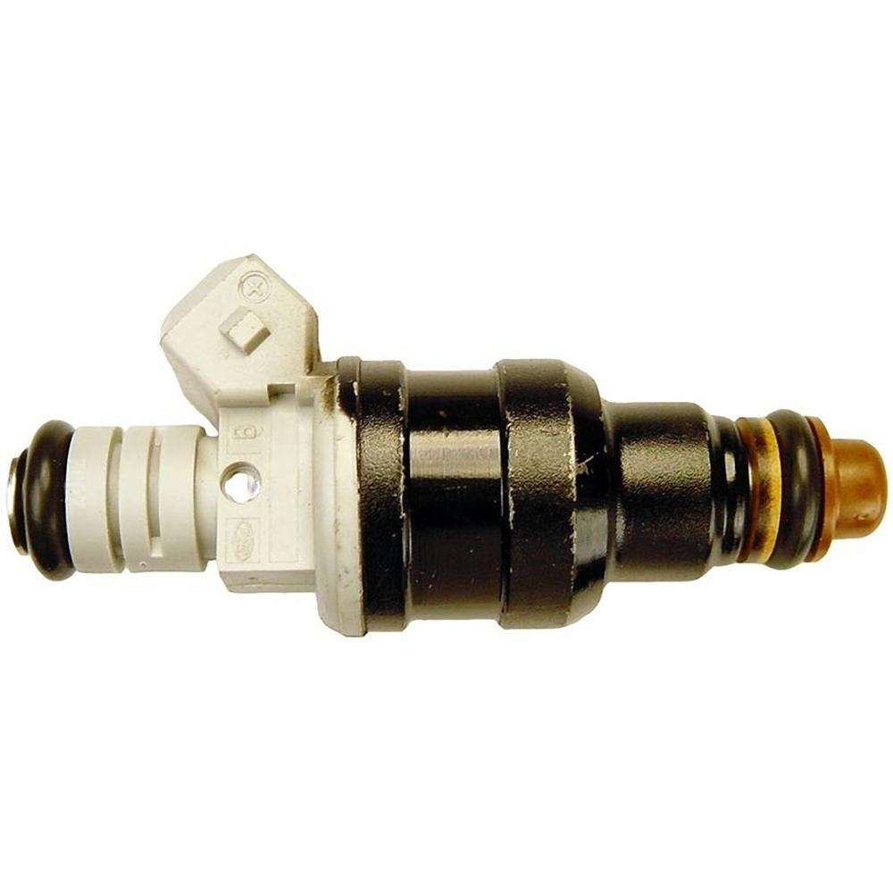 Reman Multi Port Injector