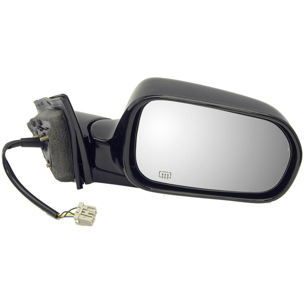 Acura Rear View Mirror, Rear View Mirror For Acura