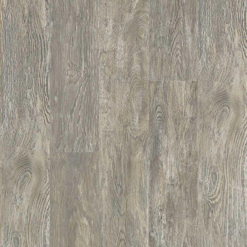Wood Laminate Flooring Lifting: Pergo XP Heron Oak 10 Mm Thick X 6-1/8 In. Wide X 54-1/4
