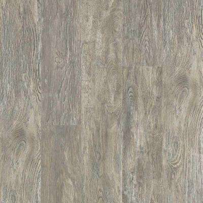 XP Heron Oak 10 mm Thick x 6-1/8 in. Wide x 54-1/4 in. Length Laminate Flooring (1001.28 sq. ft. / pallet)