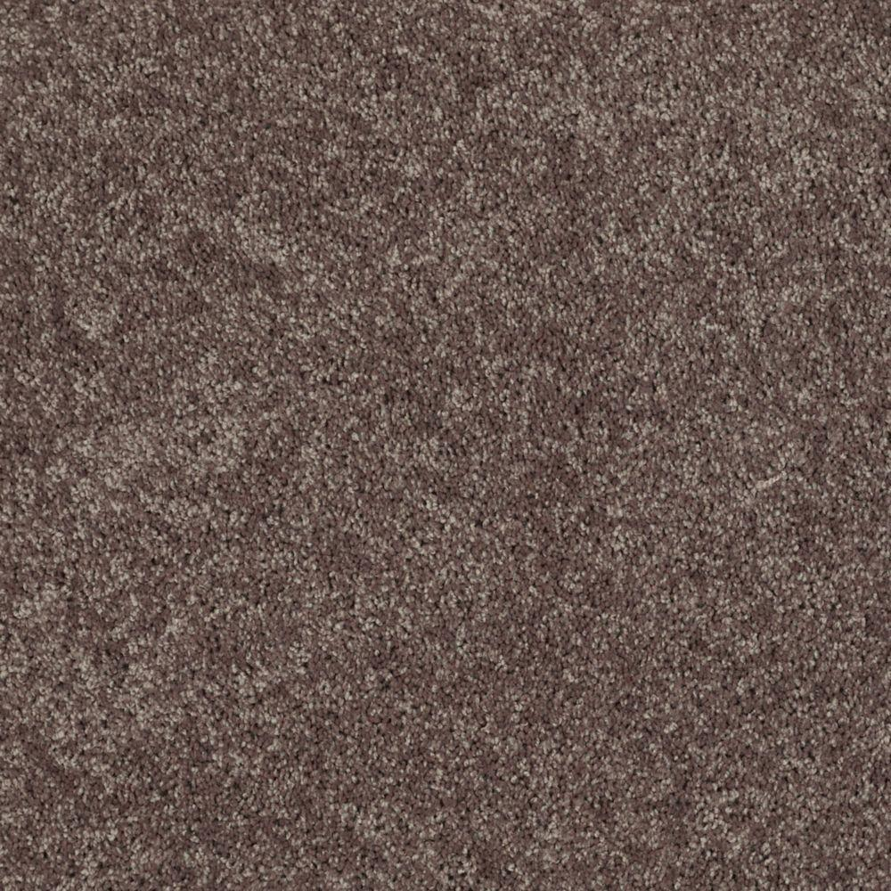 Palmdale I - Color Saddle Soap 15 ft. Carpet