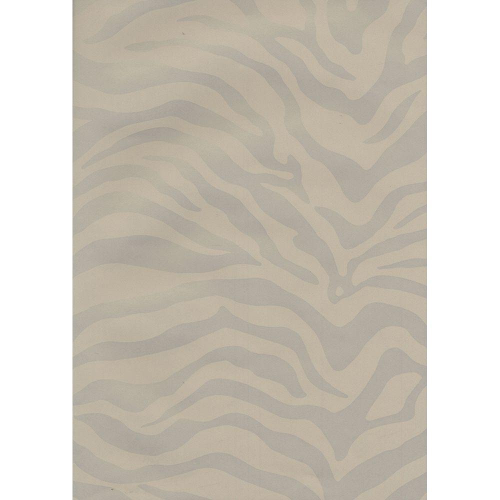 Animal Magnetism Wallpaper