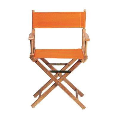 Mango Director's Chair Cover