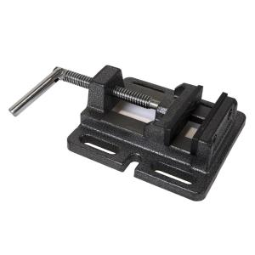 Wen 3 inch Drill Press Vise by WEN