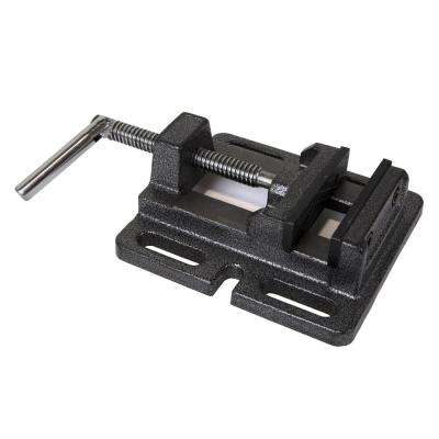 3 in. Drill Press Vise