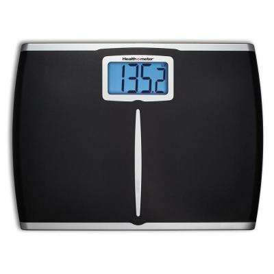 Health O Meter Extra Wide Digital Weight Tracking Scale