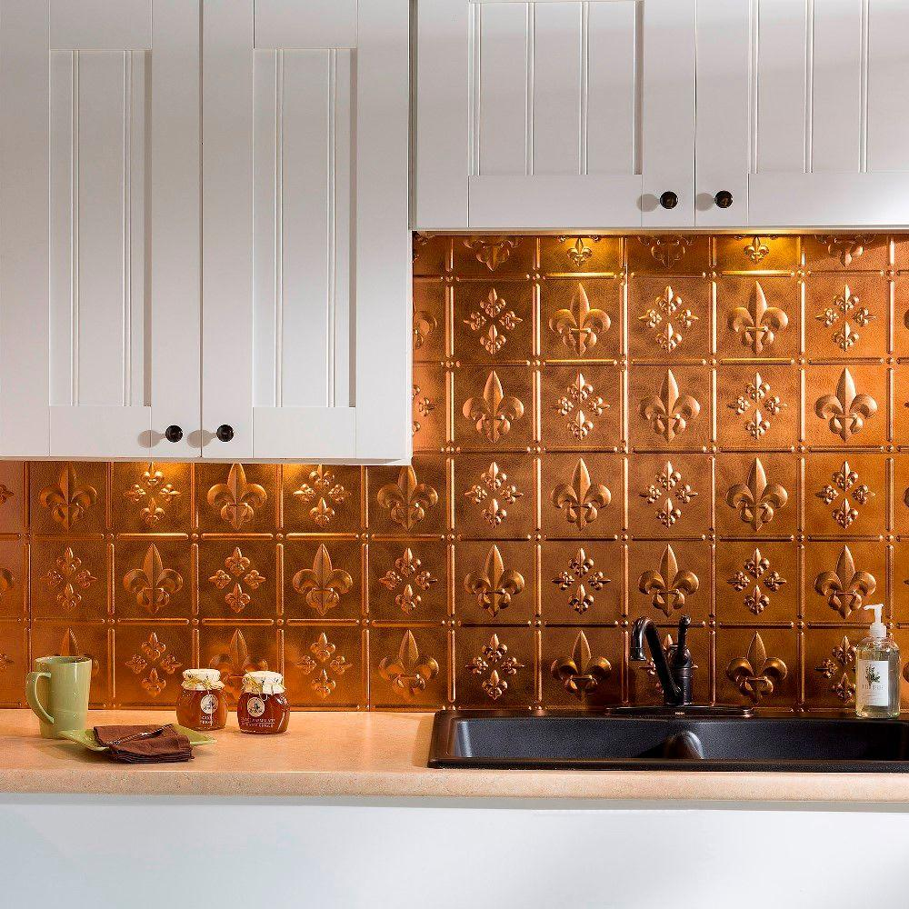 home depot lotus backsplash with 202881839 on P lotus Dosseret Nickel Brosse 1000677157 likewise 219131 as well 1513939 moreover 100521695 in addition 202876516.