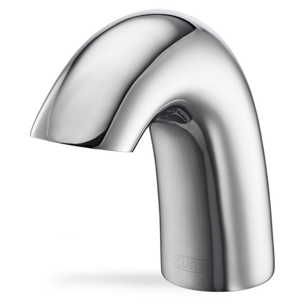 Zurn Aqua Fit Serio Series Single Post Sensor Faucet With