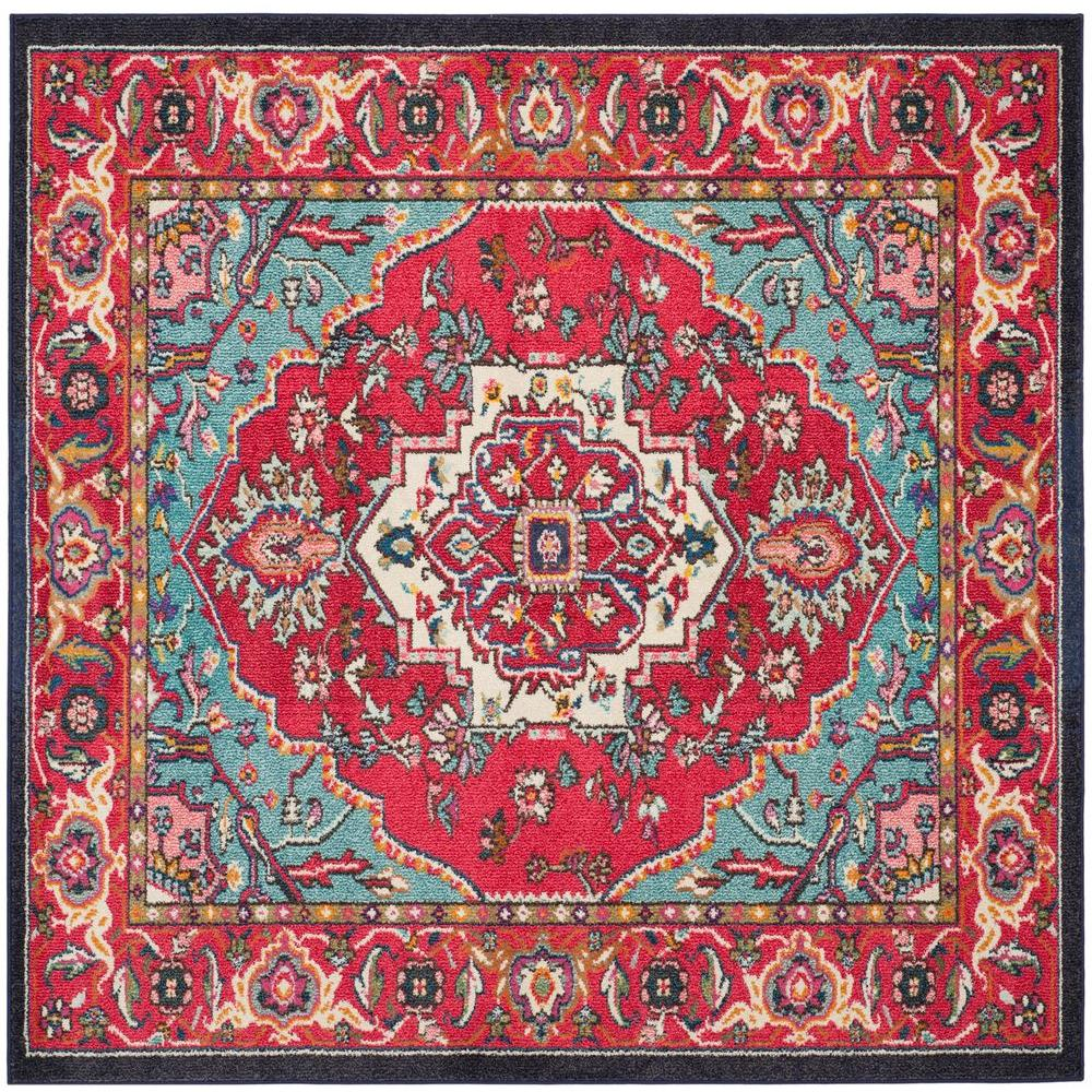 inch area rugs square mats canada p home en outdoor rug depot indoor floors categories and the