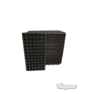 Standard Propagation Insert durable seedling Inserts 72 Cell (110 pack)