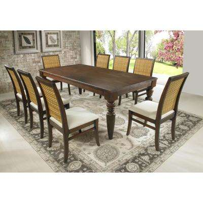 barker dining sets furniture stonehouse room ranges