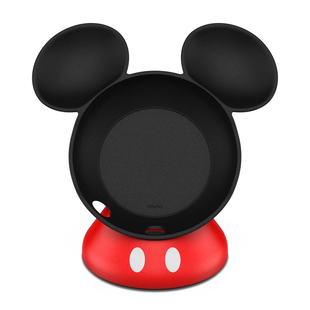 Google Den Mini Speaker Mickey Mount
