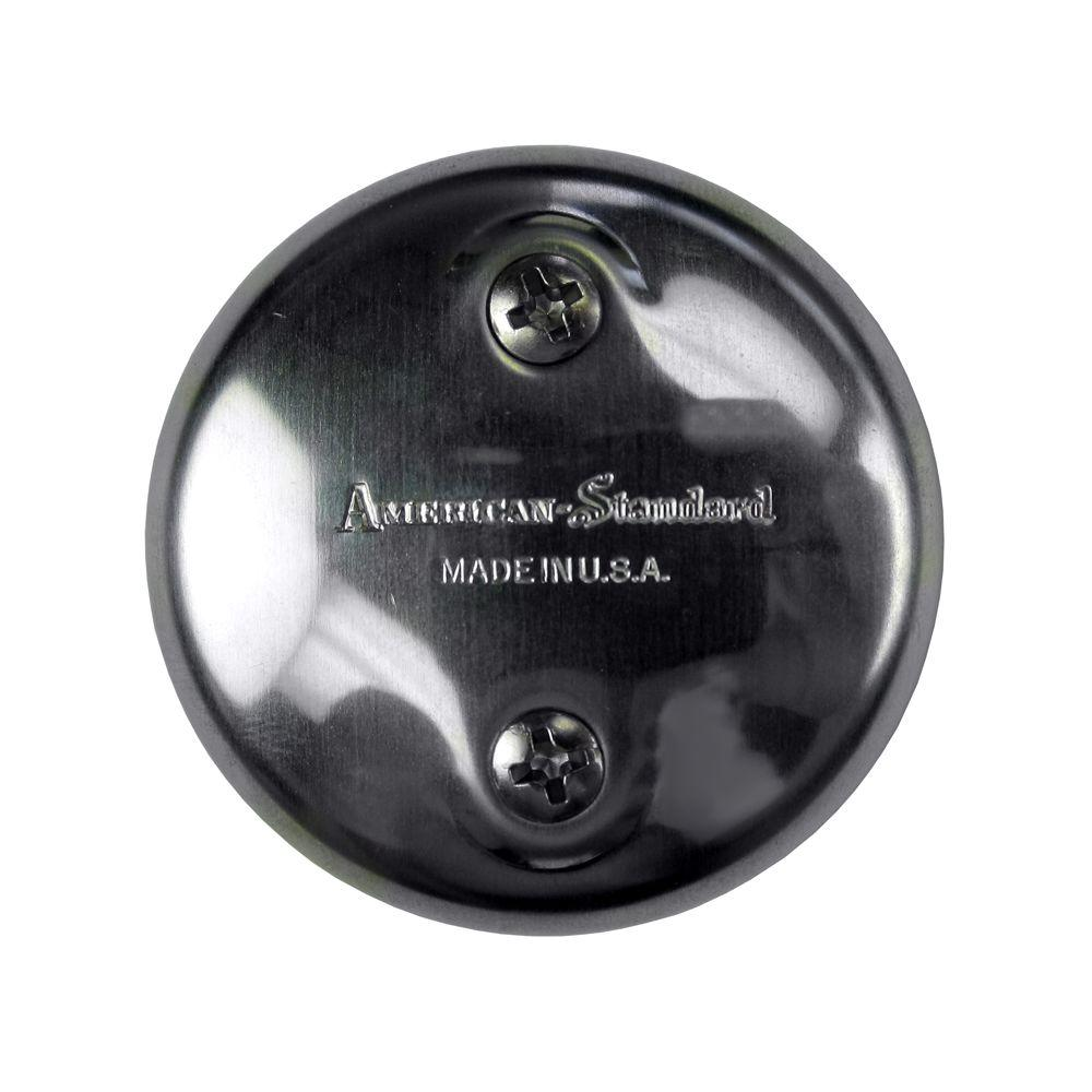 American Standard Vacuum Breaker Repair Kit in Polished Chrome ...