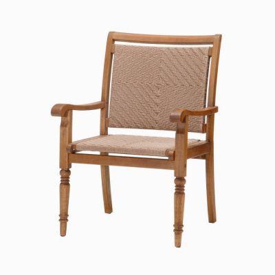 Thomasville Palmetto Estates Patio Dining Chair-DISCONTINUED