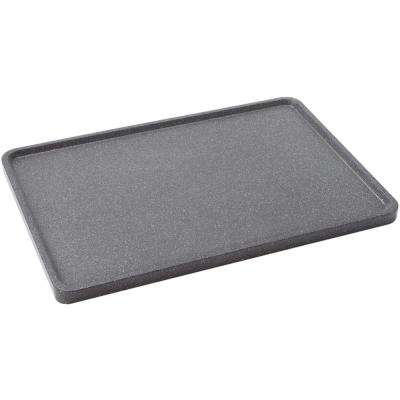 Rock Reversible Grill/Griddle Pan
