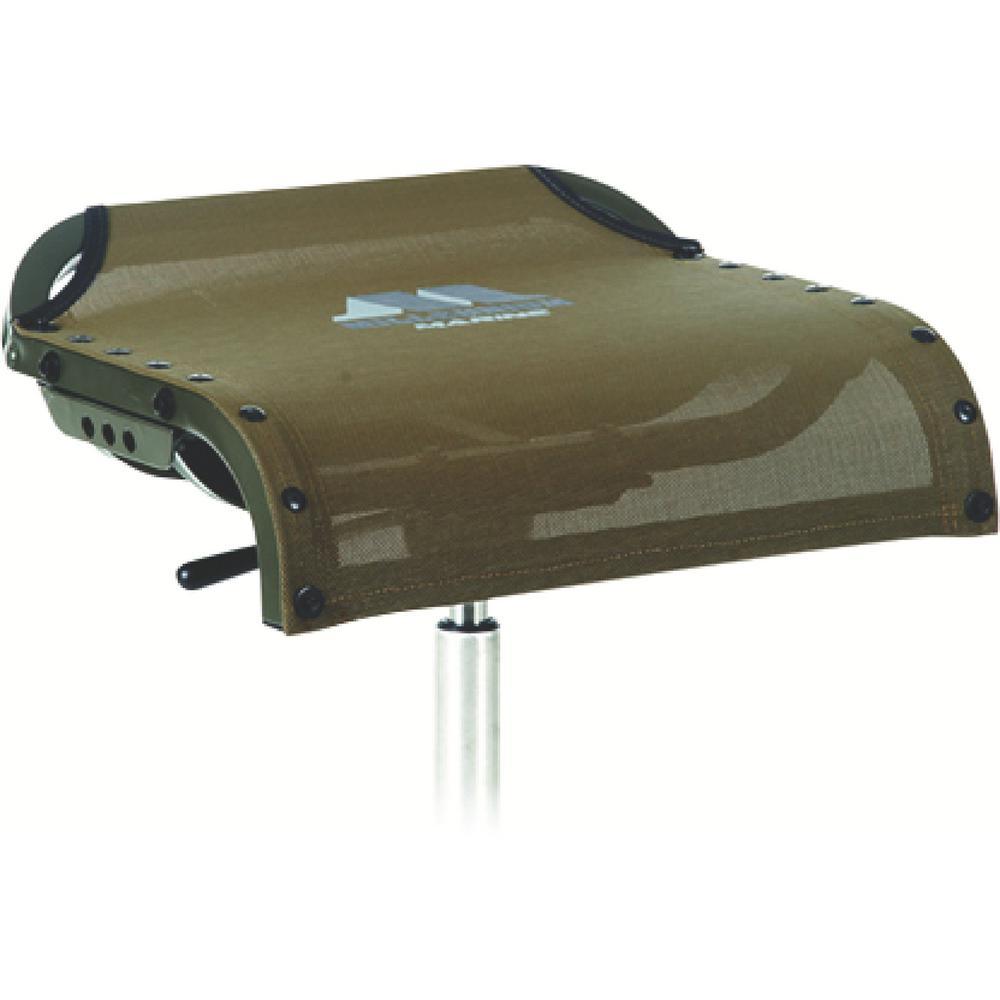 Freshwater Series ComfortMax Seat, Green