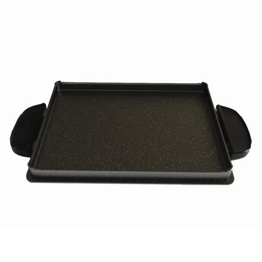 Evolve Griddle Plate