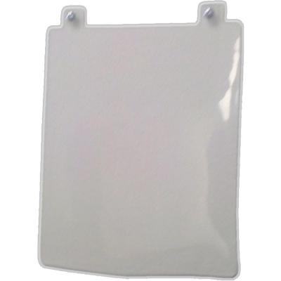 Dog House Door Flap - Medium