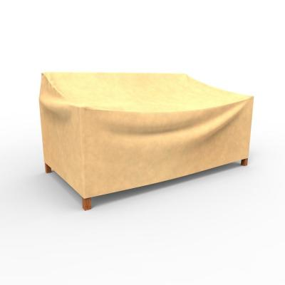 All-Seasons Medium Patio Sofa Covers