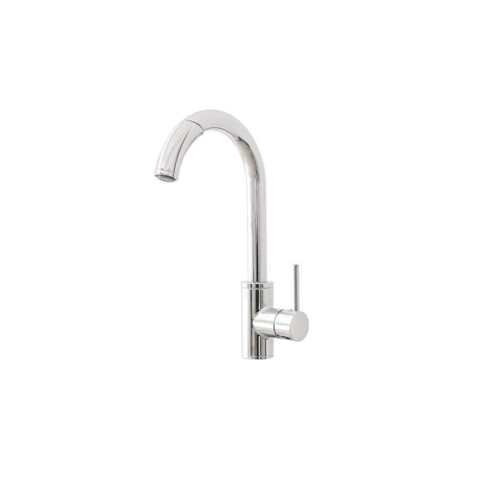 faucets spray ss bf faucet double and handles lever foret metal ada handle belle matching with compliant kitchen