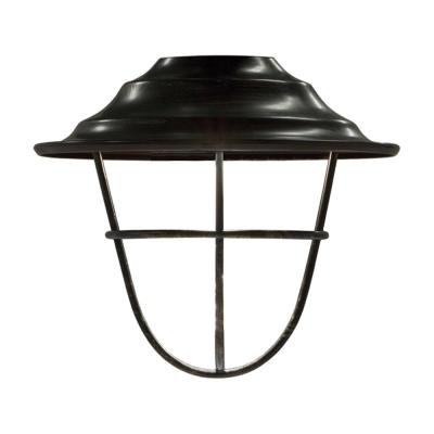Replacement Shades Outdoor Lighting Accessories Outdoor Lighting The Home Depot