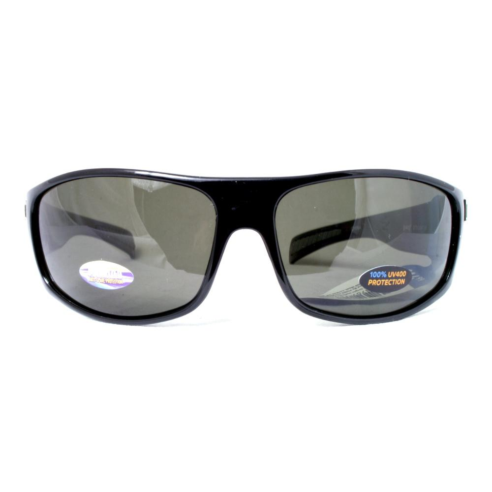 7917aab977291 1 mm Mens Full Frame with Polarized TAC Lens and Rubber Comfort Touch Points