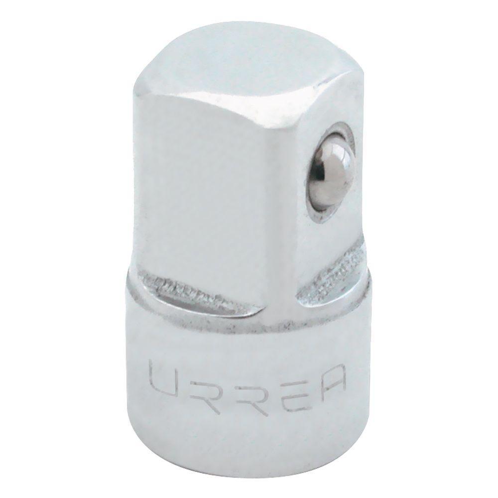 "3//8/"" Female to 1//4/"" Male Impact socket Reducer Adaptor"