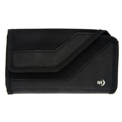 X-Large Phone Holster