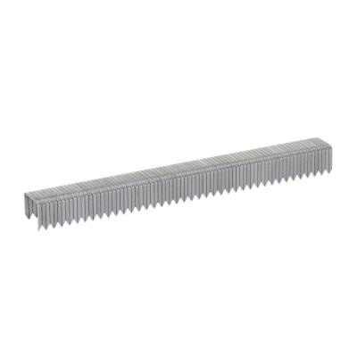 T50 Type 3/8 in. Leg x 3/8 in. Crown Galvanized Steel Staples (1,250-Pack)
