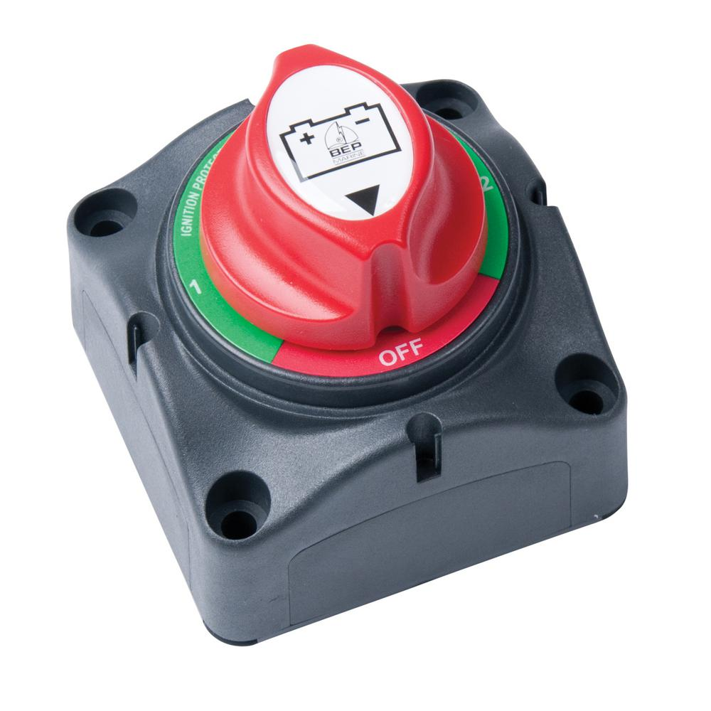Mini battery selector switch 701s the home depot mini battery selector switch publicscrutiny Image collections