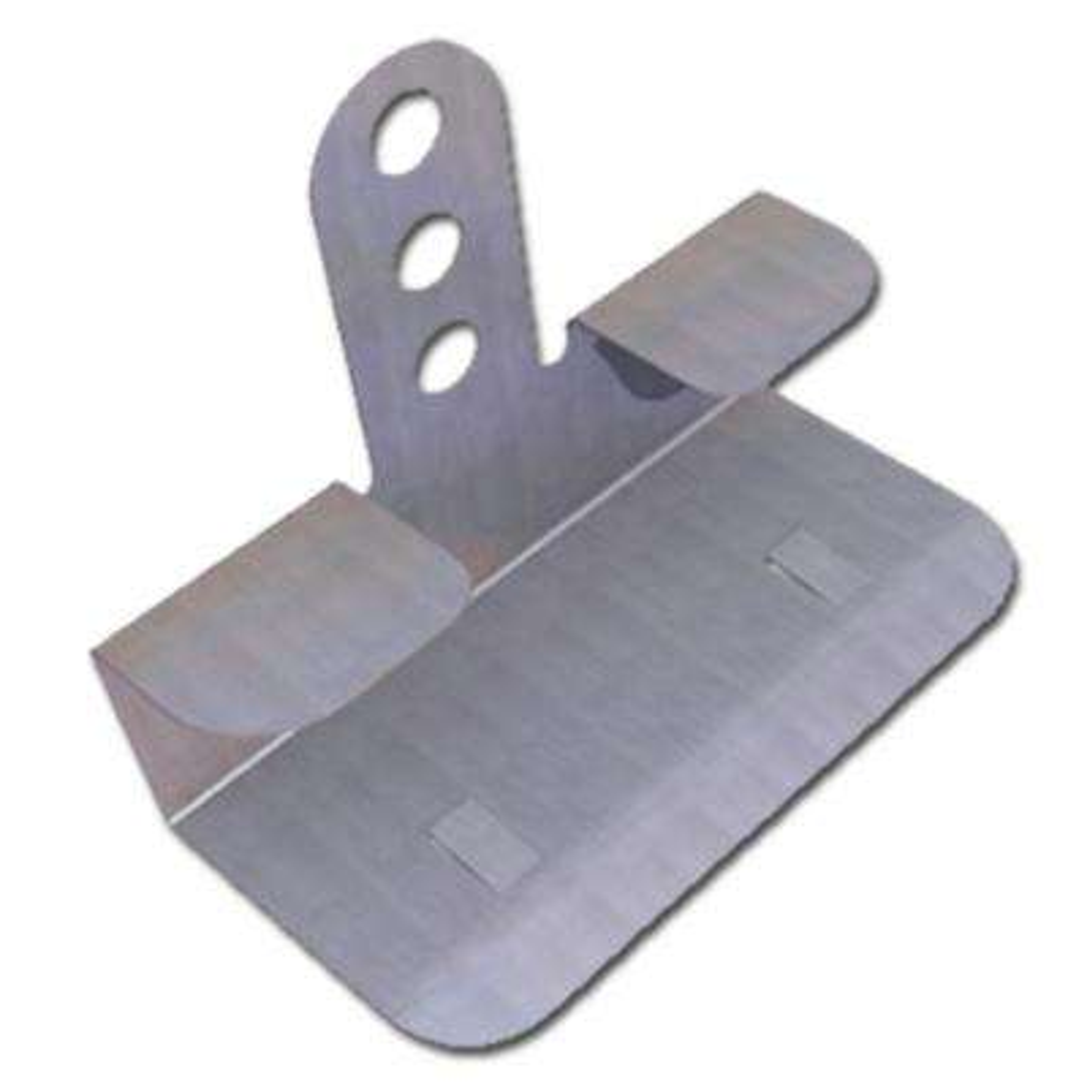 5/8 in. Corner-Back Drywall Back-up Clips (300-Pack)