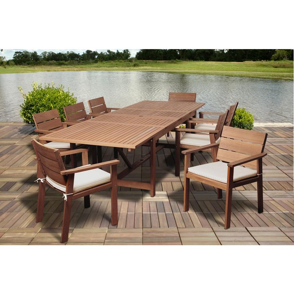piece table ideas square a lowes furniture patio outdoor room design set remodelling extraordinary dining laundry
