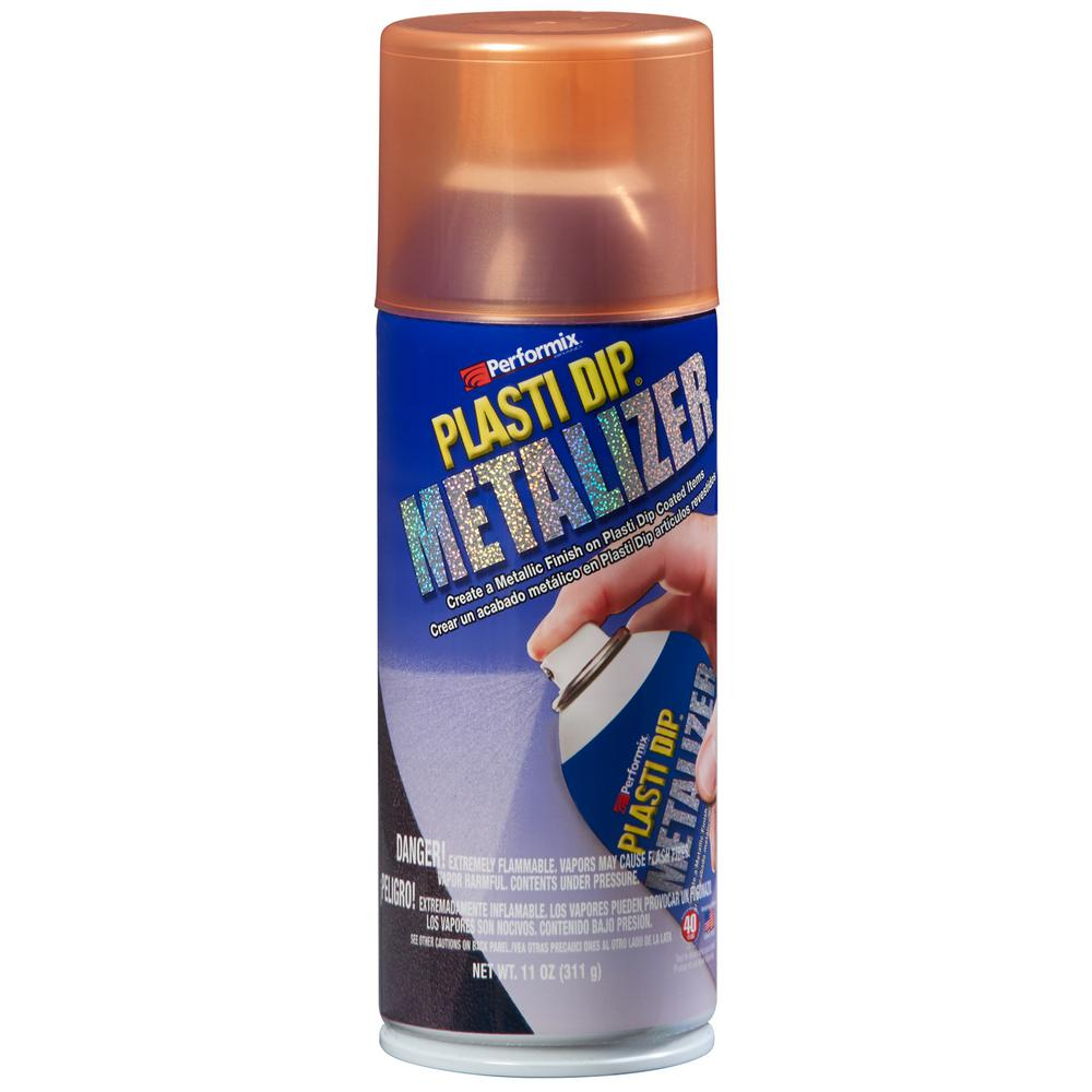 Plasti dip hvlp professional spray