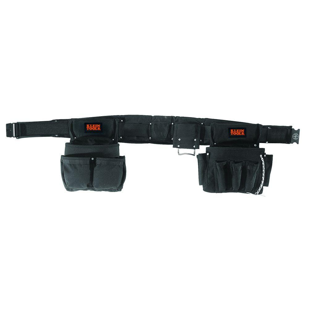 Nylon - Tool Belts - Tool Storage - The Home Depot