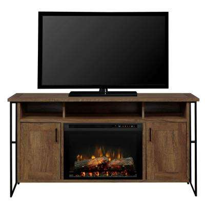 fire in logs original atlanta fireplace xd firebox electric product inch multi dimplex faux