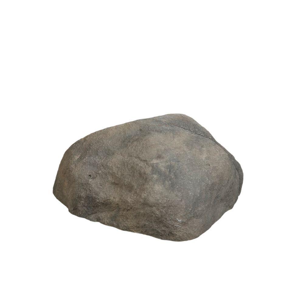 Boulder - Landscape Rocks - Hardscapes - The Home Depot