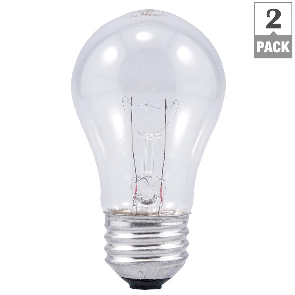 es lamps sylvania lamp shop bulbs light dimmable led effect clear a lighting filament