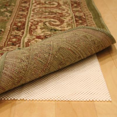 3 ft. 4 in. x 5 ft. Better Quality Rug Pad