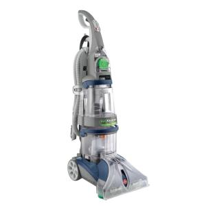 Hoover Max Extract All-Terrain Upright Carpet Cleaner by Hoover