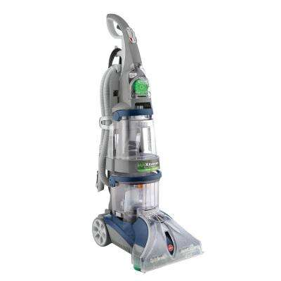 Max Extract All-Terrain Upright Carpet Cleaner