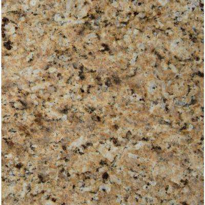 Square - Natural Stone Tile - Tile - The Home Depot