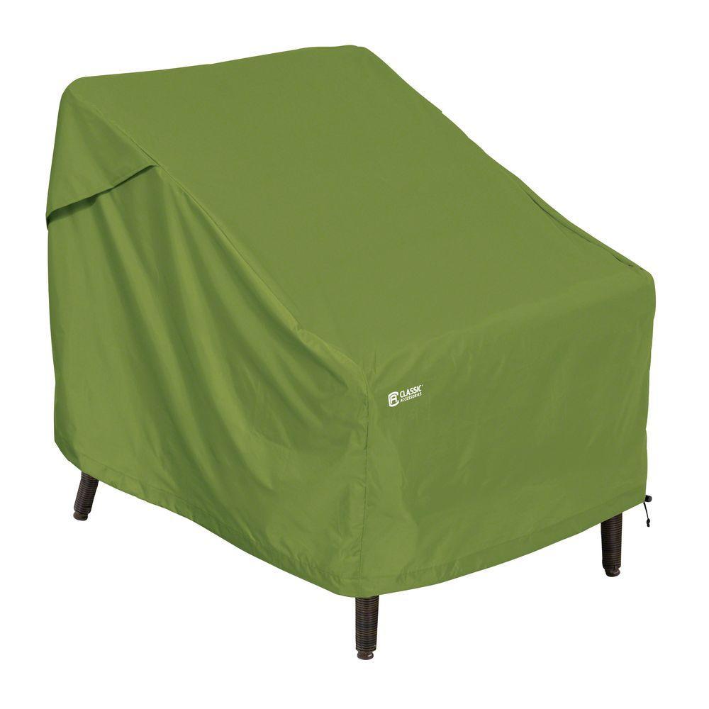 Sodo Patio Chair Cover