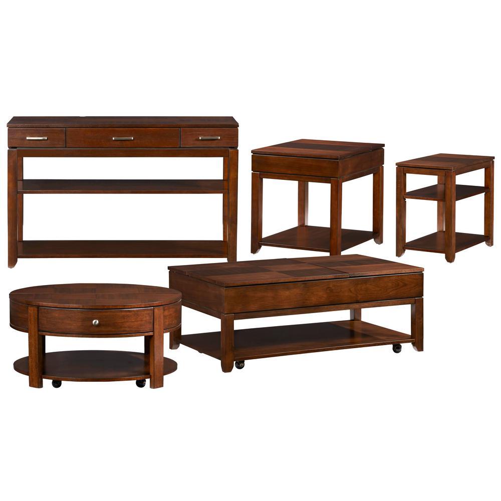 Progressive Furniture Daytona Regal