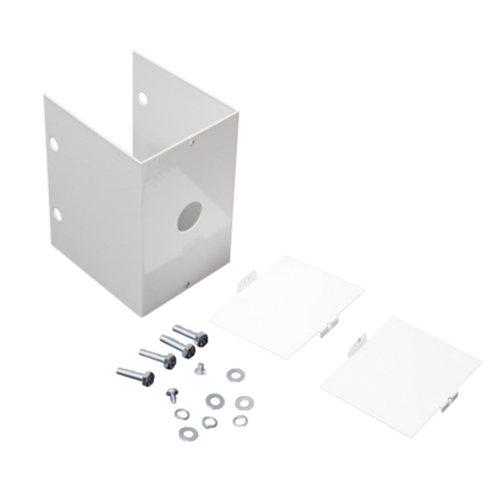 Lithonia Lighting Replacement JCBL Aluminum Specular