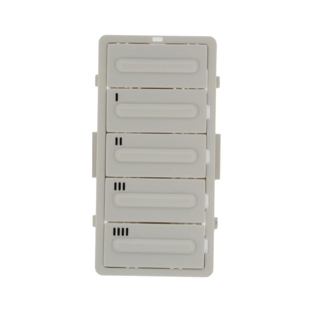 westek 150 watt touch dimmer replacement kit 6503bc the home depot rh homedepot com