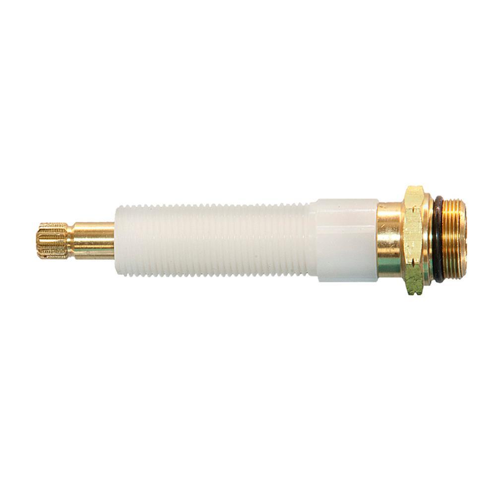 Kohler - Cartridges & Stems - Faucet Parts & Repair - The Home Depot
